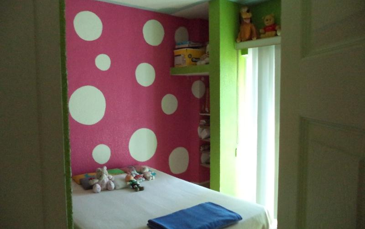 Foto de casa en venta en  , lomas de ahuatl?n, cuernavaca, morelos, 1284437 No. 12