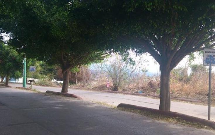 Foto de terreno habitacional en venta en, lomas de ahuatlán, cuernavaca, morelos, 1289593 no 01