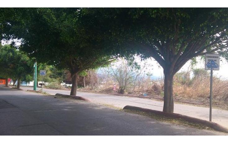 Foto de terreno habitacional en venta en  , lomas de ahuatlán, cuernavaca, morelos, 1289593 No. 01