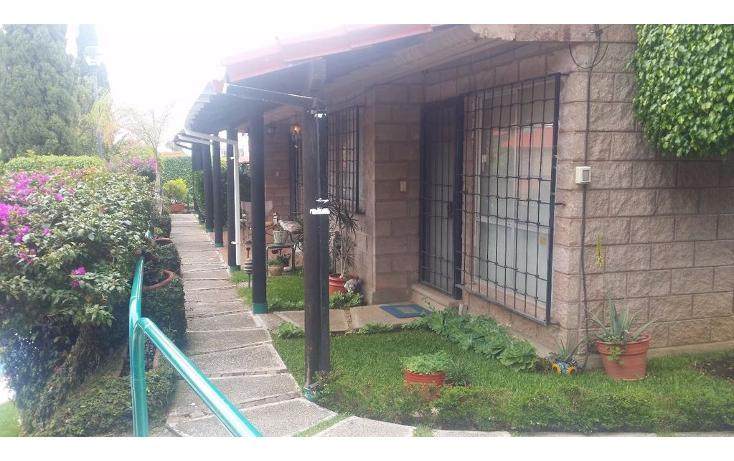 Foto de casa en venta en  , lomas de ahuatlán, cuernavaca, morelos, 1299679 No. 11
