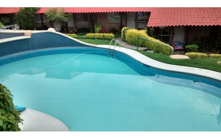 Foto de casa en venta en  , lomas de ahuatl?n, cuernavaca, morelos, 1299679 No. 12