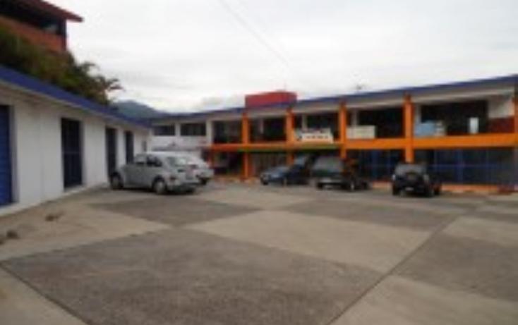 Foto de local en venta en  , lomas de ahuatlán, cuernavaca, morelos, 1430885 No. 02
