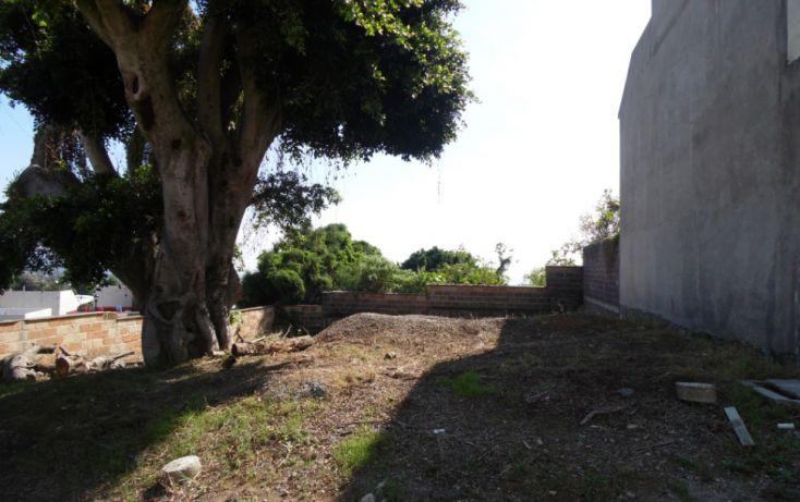 Foto de terreno habitacional en venta en, lomas de ahuatlán, cuernavaca, morelos, 1504859 no 01