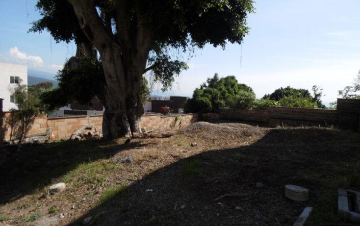 Foto de terreno habitacional en venta en, lomas de ahuatlán, cuernavaca, morelos, 1504859 no 02