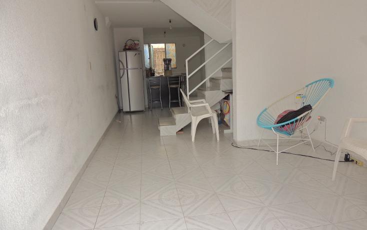 Foto de casa en venta en  , lomas de ahuatl?n, cuernavaca, morelos, 1518127 No. 02
