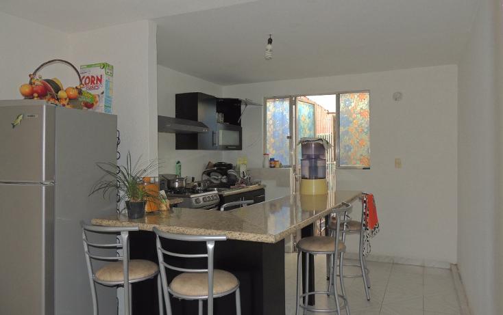 Foto de casa en venta en  , lomas de ahuatl?n, cuernavaca, morelos, 1518127 No. 03