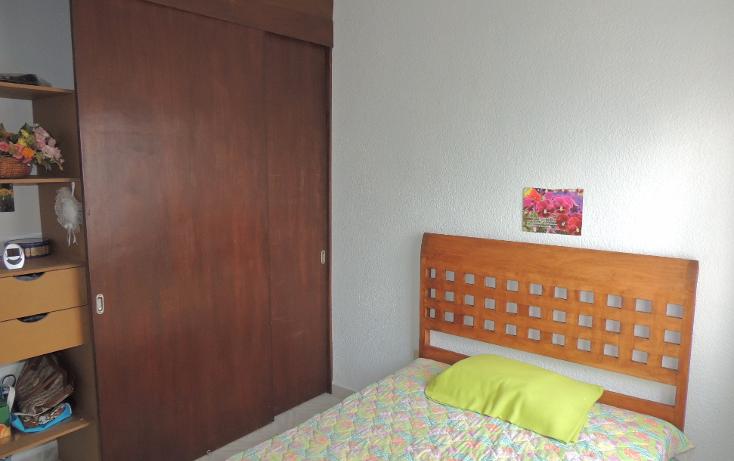 Foto de casa en venta en  , lomas de ahuatl?n, cuernavaca, morelos, 1518127 No. 06