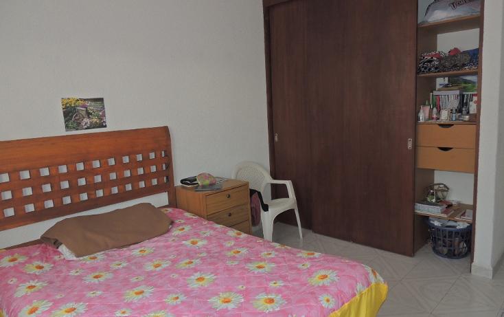 Foto de casa en venta en  , lomas de ahuatl?n, cuernavaca, morelos, 1518127 No. 09