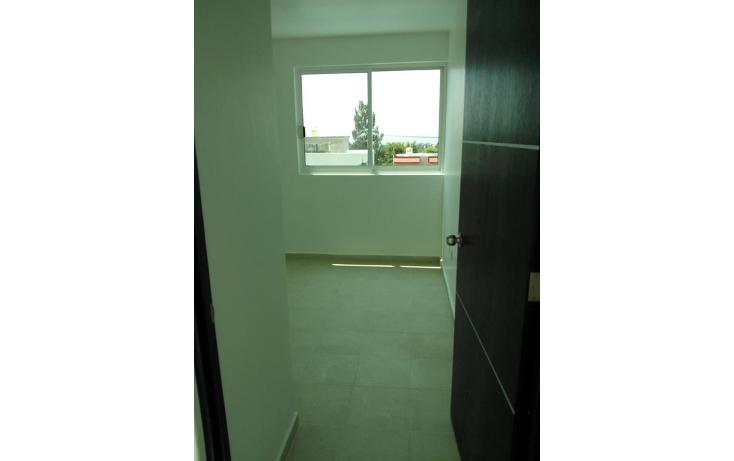Foto de casa en venta en  , lomas de ahuatlán, cuernavaca, morelos, 1553752 No. 04