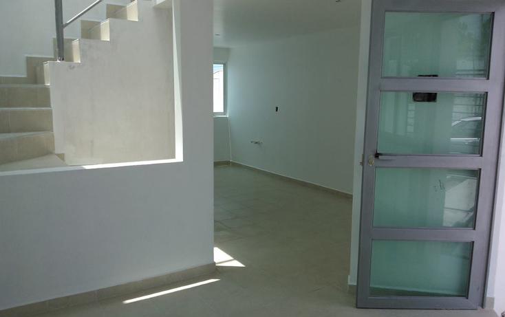 Foto de casa en venta en  , lomas de ahuatlán, cuernavaca, morelos, 1553752 No. 06