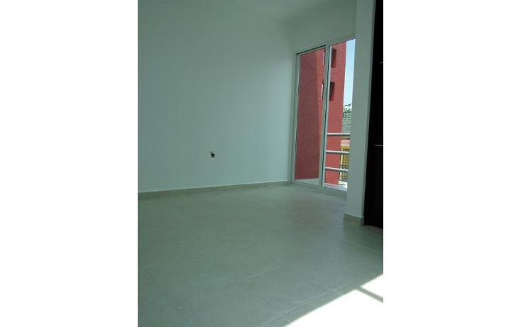 Foto de casa en venta en  , lomas de ahuatlán, cuernavaca, morelos, 1553752 No. 08