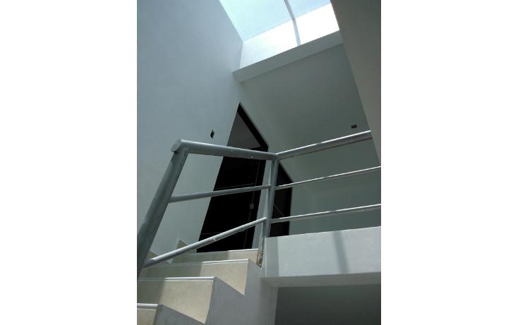 Foto de casa en venta en  , lomas de ahuatlán, cuernavaca, morelos, 1553752 No. 09
