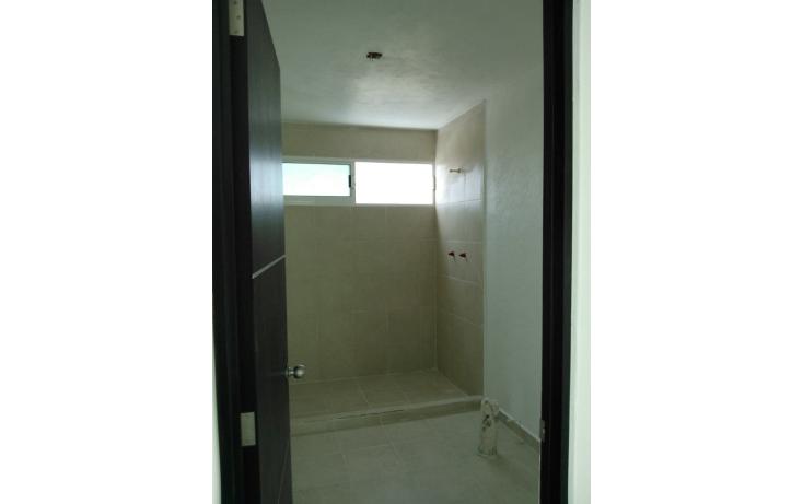 Foto de casa en venta en  , lomas de ahuatlán, cuernavaca, morelos, 1553752 No. 10