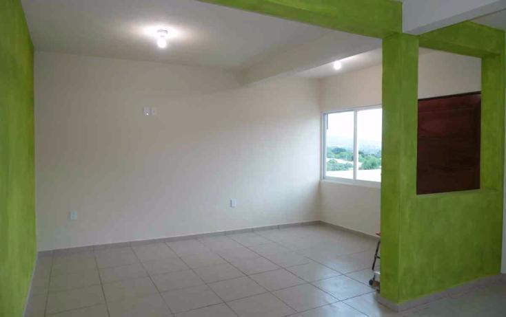 Foto de casa en venta en  , lomas de ahuatlán, cuernavaca, morelos, 1757200 No. 09