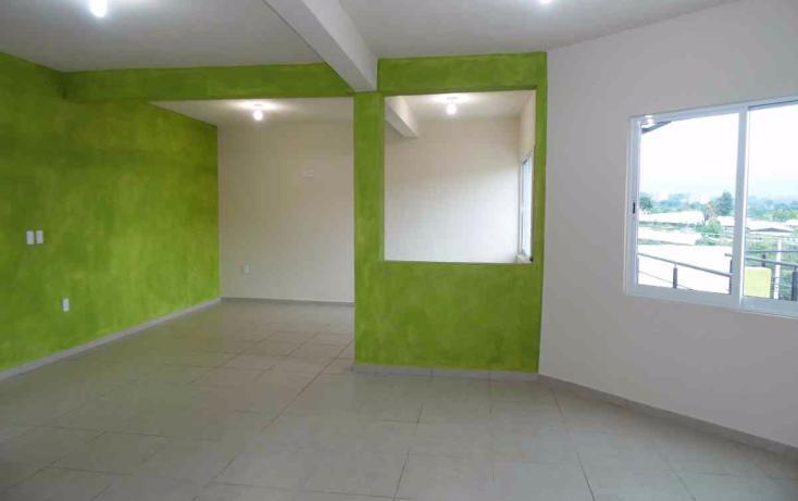 Foto de casa en venta en  , lomas de ahuatlán, cuernavaca, morelos, 1757200 No. 10