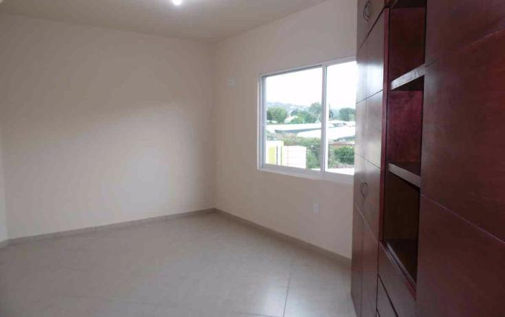 Foto de casa en venta en  , lomas de ahuatlán, cuernavaca, morelos, 1757200 No. 15
