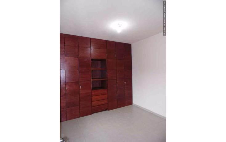 Foto de casa en venta en  , lomas de ahuatlán, cuernavaca, morelos, 1757200 No. 18