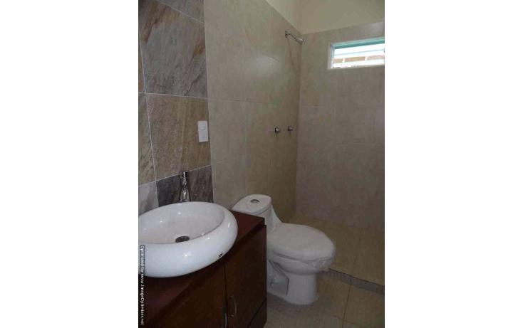 Foto de casa en venta en  , lomas de ahuatlán, cuernavaca, morelos, 1757200 No. 20