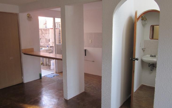 Foto de casa en venta en  , lomas de ahuatlán, cuernavaca, morelos, 1810200 No. 03
