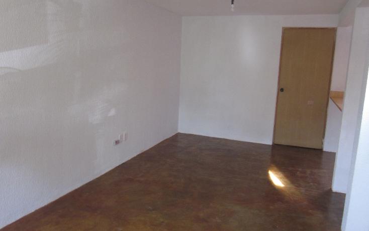 Foto de casa en venta en  , lomas de ahuatlán, cuernavaca, morelos, 1810200 No. 04