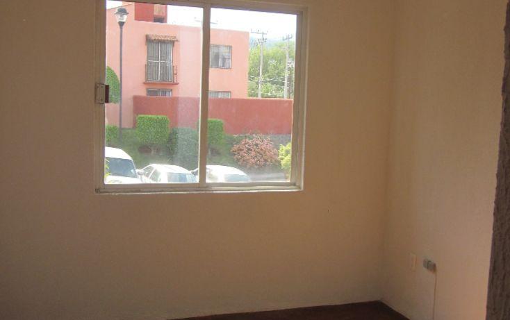 Foto de casa en venta en, lomas de ahuatlán, cuernavaca, morelos, 1810200 no 08