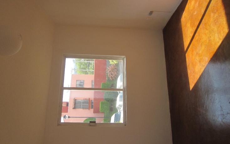 Foto de casa en venta en  , lomas de ahuatlán, cuernavaca, morelos, 1810200 No. 08