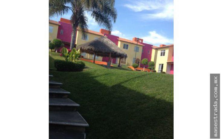 Foto de casa en venta en, lomas de ahuatlán, cuernavaca, morelos, 1913981 no 01