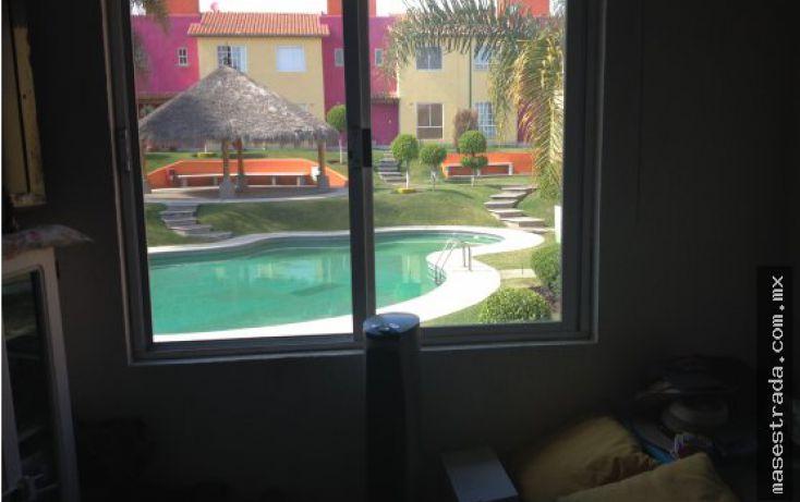 Foto de casa en venta en, lomas de ahuatlán, cuernavaca, morelos, 1913981 no 02