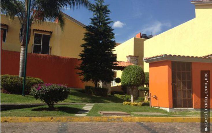 Foto de casa en venta en, lomas de ahuatlán, cuernavaca, morelos, 1913981 no 03