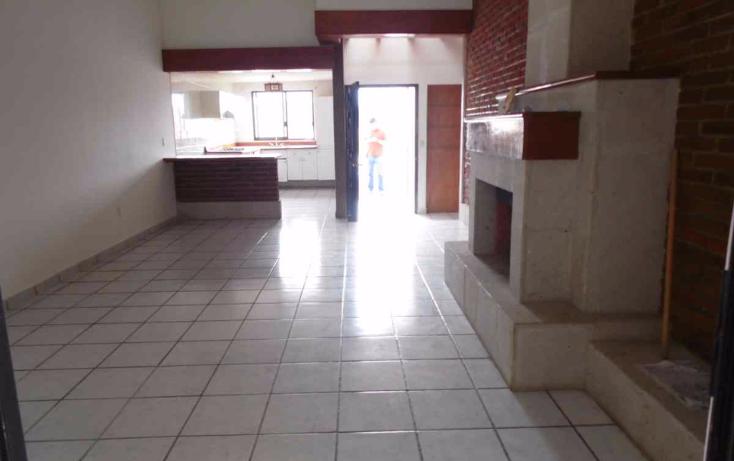 Foto de casa en venta en  , lomas de ahuatlán, cuernavaca, morelos, 1985940 No. 03