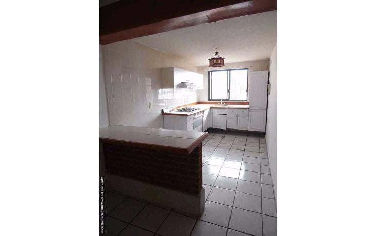 Foto de casa en venta en  , lomas de ahuatlán, cuernavaca, morelos, 1985940 No. 04