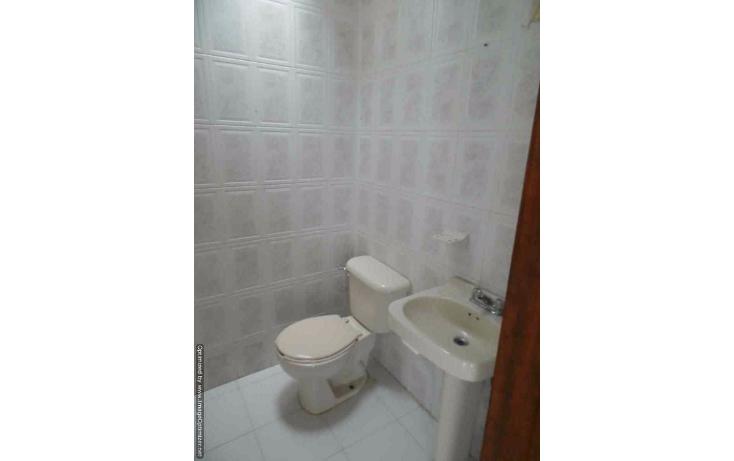 Foto de casa en venta en  , lomas de ahuatlán, cuernavaca, morelos, 1985940 No. 07
