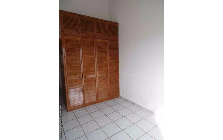 Foto de casa en venta en  , lomas de ahuatlán, cuernavaca, morelos, 1985940 No. 10