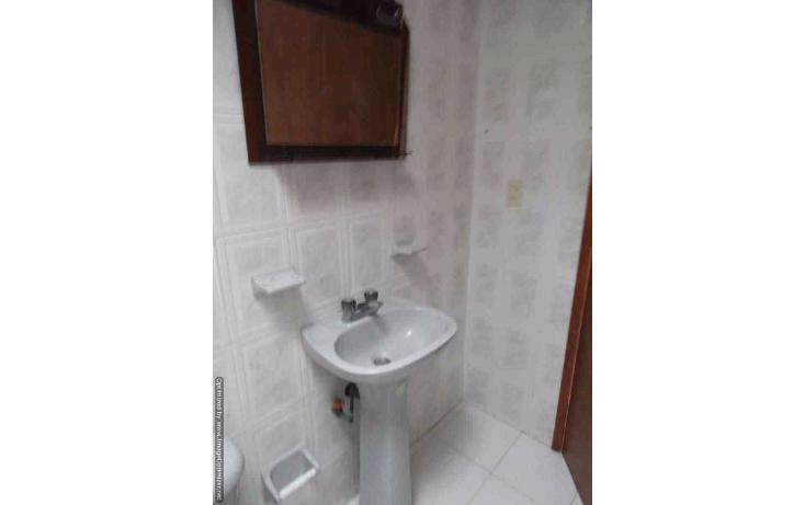 Foto de casa en venta en  , lomas de ahuatlán, cuernavaca, morelos, 1985940 No. 14