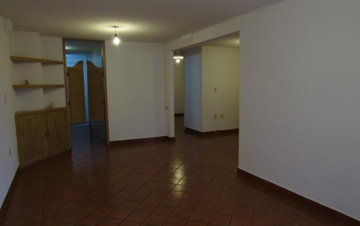Foto de casa en venta en  , lomas de ahuatlán, cuernavaca, morelos, 2003020 No. 01