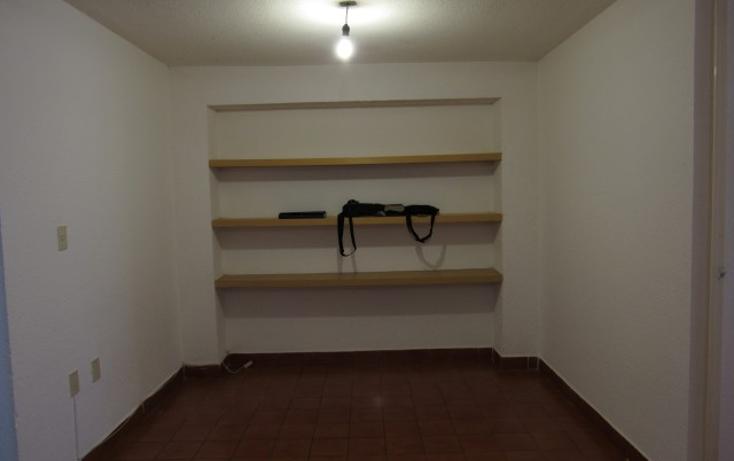 Foto de casa en venta en  , lomas de ahuatlán, cuernavaca, morelos, 2003020 No. 02