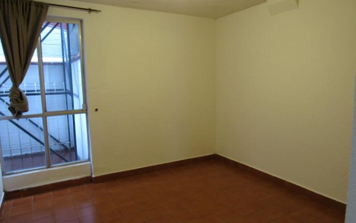 Foto de casa en venta en  , lomas de ahuatlán, cuernavaca, morelos, 2003020 No. 03