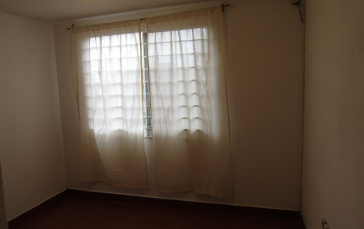 Foto de casa en venta en  , lomas de ahuatlán, cuernavaca, morelos, 2003020 No. 04
