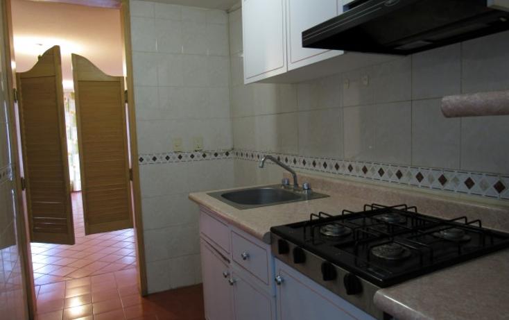 Foto de casa en venta en  , lomas de ahuatlán, cuernavaca, morelos, 2003020 No. 06