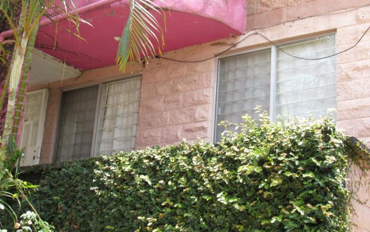 Foto de casa en venta en  , lomas de ahuatlán, cuernavaca, morelos, 2003020 No. 09