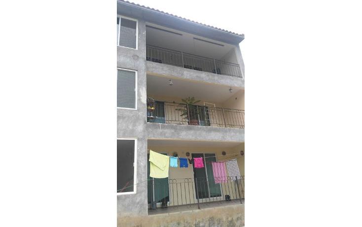 Foto de departamento en venta en  , lomas de ahuatlán, cuernavaca, morelos, 2016510 No. 03