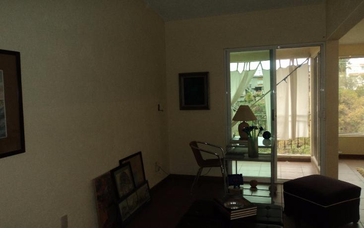 Foto de departamento en venta en  , lomas de ahuatlán, cuernavaca, morelos, 2016510 No. 05