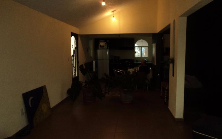 Foto de departamento en venta en  , lomas de ahuatlán, cuernavaca, morelos, 2016510 No. 06