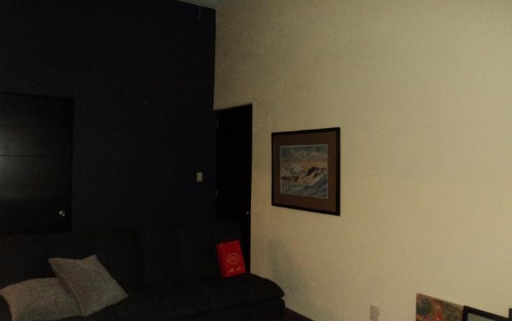 Foto de departamento en venta en  , lomas de ahuatlán, cuernavaca, morelos, 2016510 No. 10