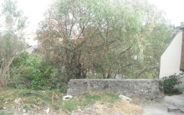 Foto de terreno habitacional en venta en, lomas de ahuatlán, cuernavaca, morelos, 406103 no 01