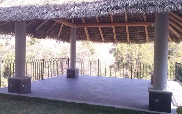 Foto de departamento en venta en  , lomas de ahuatlán, cuernavaca, morelos, 406252 No. 06