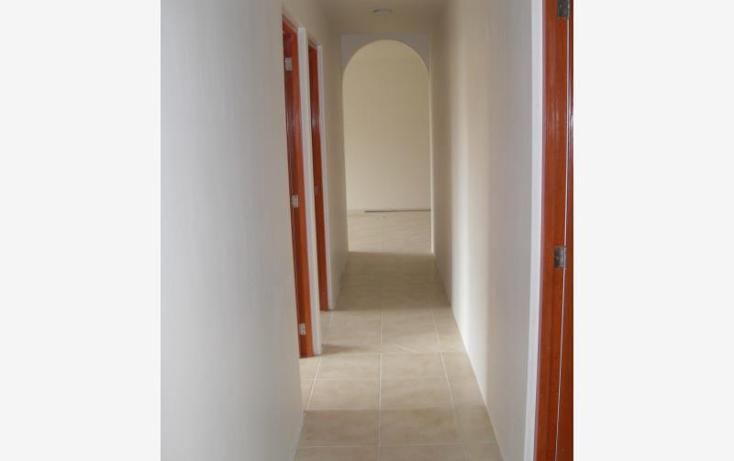 Foto de departamento en venta en  , lomas de ahuatlán, cuernavaca, morelos, 406252 No. 09
