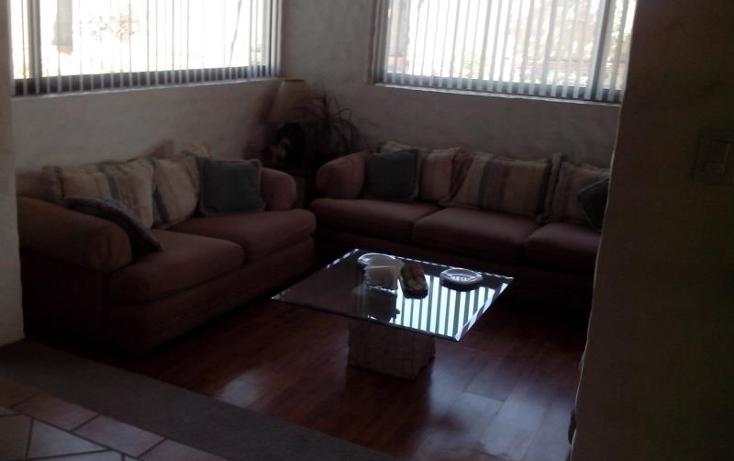 Foto de casa en venta en  , lomas de ahuatl?n, cuernavaca, morelos, 412040 No. 02