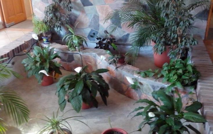 Foto de casa en venta en  , lomas de ahuatl?n, cuernavaca, morelos, 412040 No. 03
