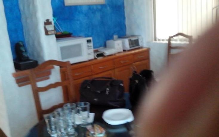 Foto de casa en venta en  , lomas de ahuatl?n, cuernavaca, morelos, 412040 No. 06